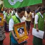全球年紀最小政治犯 班禪喇嘛下落成謎20年