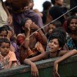 UN呼籲關注東南亞移民 雨季結束移民恐暴增
