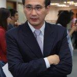 兩會簽署兩岸租稅協議 民進黨:須確保台商權益