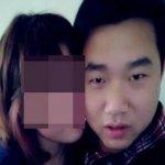 同時交17名女友 「當代韋小寶」被刑拘
