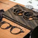 歐洲眼鏡業巨擘合併案 獲北京批准