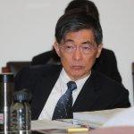 台灣史上第一位,魏國彥赴巴黎參加氣候會議
