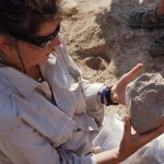 原想找「露西」遺址,竟意外發現330萬年前最古老工具!