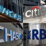 銀行家觀點》深耕社區互助合作,人人都能享有金融服務的普惠金融價值