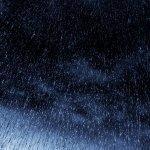 南部明防豪雨 「渴」望獲紓解