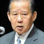 日本三千人訪華團啟程欲推廣泛對話