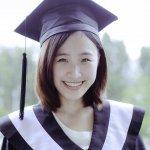 日本大學畢業生月薪20萬算高嗎?