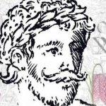 將悲劇轉化為喜劇的處世人文學:《跟著莎士比亞去上班》 選摘 (1)
