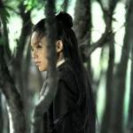 《刺客聶隱娘》首支預告曝光 8月28日全台上映