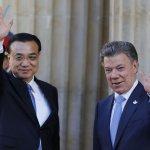 李克強拉美行經濟掛帥 北京高層出訪常態化