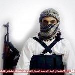 沙國清真寺爆炸案21死百傷 伊斯蘭國認了