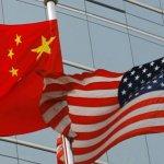 美國天普大學華裔物理系主任被控洩密