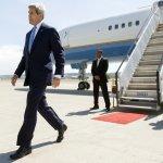 連總統都怕!領導人外訪最討厭的是......