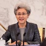 萬延海專欄:管死境外組織,中國何去何從?