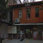 警界爆醜聞 新北4警官涉放高利貸、強奪屋產