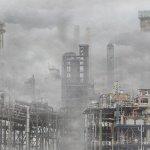中南部PM2.5再度飆高! 監測站「紫爆」等級數量攀升
