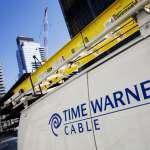2兆4000億元併購案出爐 美國有線電視寬頻業大洗牌