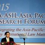 台菲漁業合作協定 馬英九「南海和平倡議」實現