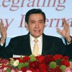 蔡英文在美強調中華民國憲法 總統府批未提九二共識