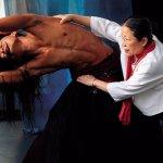 從台灣跳出世界 一場六十年的舞
