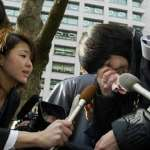 好文嚴選:日本人對死刑的追問(上)