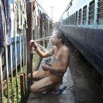 超級熱浪侵襲印度 至少500人熱死