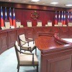 觀點投書:立法院是否有權力調閱檢察機關的偵查卷證?