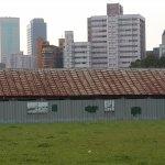政院有償釋出陸軍保養廠 北市社會住宅找到金地段