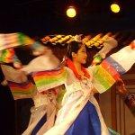 《被隱藏的中國》選摘(5):國籍是中國人 文化上是韓國人
