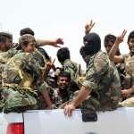 觀點投書:「第五縱隊」沙烏地阿拉伯什葉派 長年受壓迫,何時見春風?