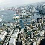【張維中專欄】日本人看待外國人的購屋潮