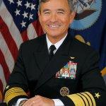 南海爭議》中美海軍將領舉行視訊會議 美軍太平洋司令下月訪問北京