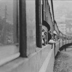 阮義忠專文:失落的鐵軌,失色的夢