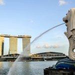 讀者投書:東協國家的新加坡憧憬,台灣的日本憧憬