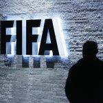 新聞焦點:FIFA新主席如何產生?