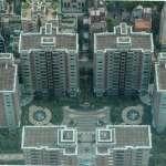 中央與地方搶稅 專家:房地合一稅或拉高公告土地現值