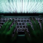 中國機構首次曝光境外駭客組織「海蓮花」