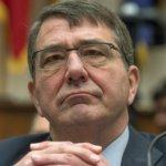 香格里拉對話:美防長抨擊中國南海填海活動
