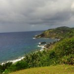 釣島風雲實錄:熱帶小島悲歌和日落天際
