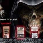 世界無菸日》吸菸者平均折壽10年 死亡風險高3倍