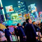 槍斃一個人,就消滅罪惡了嗎?台灣正在重演日本的悲劇...