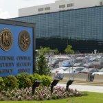 參議員拖延議事成功 美國反恐監聽法律失效
