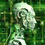 胡一天專欄:人工智能與財經媒體的未來