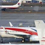 馬來西亞航空「技術上已破產」