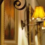 《明星咖啡館》選摘(4):和〈晚安曲〉比晚的三毛