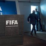 布拉特為何請辭?FIFA的下一步是什麼?