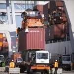 300字讀電子報》全球貿易好消息:中國消費者開始花錢了!