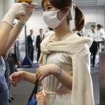 武漢肺炎風暴》為什麼攝氏37度不再是你的正常體溫?