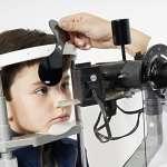 觀點投書:誰才是兒童視力問題真正的兇手?