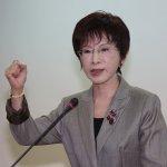 洪秀柱兩岸和平協議 陸委會:不貿然進行